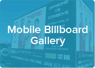 mobile-billboard-gallery